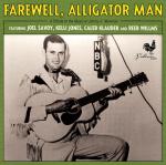 farewellalligatorman-cover-web