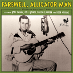 farewellalligatorman-cover-web