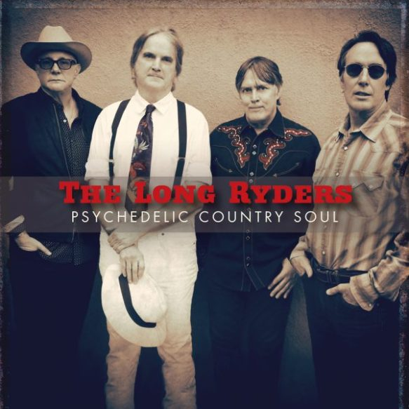Long-Ryders-Psychedelic-Country-Soul-OV-326-1-600x600