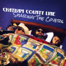 chathamcountyline_sharingthecovers_cover-130x130